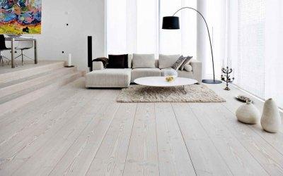 Design d'étage +155 photos à l'intérieur d'un appartement et d'une maison