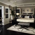 Combinația de mobilier cu interiorul