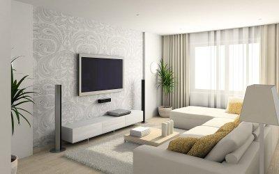 Design av en liten hall +75 bilder av interiøreksempler