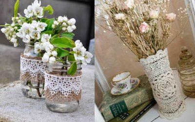 Blonder i interiøret +50 ideer for blonder hjem dekor