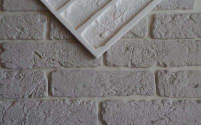 Comment faire une pierre décorative: technologie de fabrication de bricolage