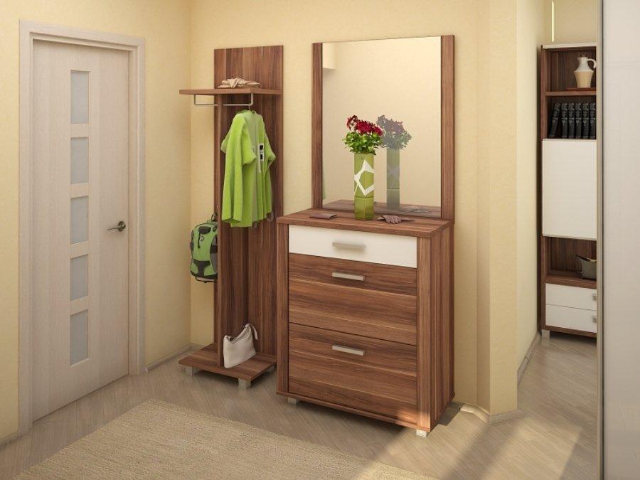 La variété des modèles est l'un des avantages des salles de petite taille