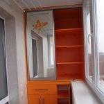 Organiser ting ergonomisk