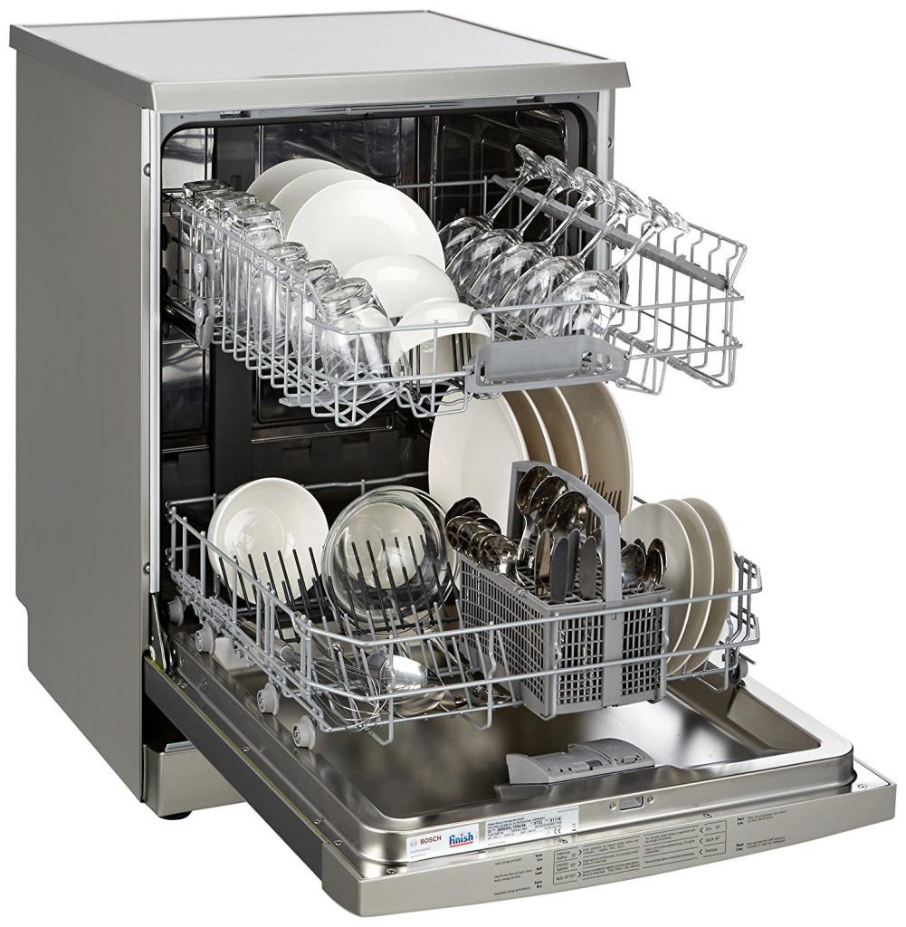 Mini lave-vaisselle