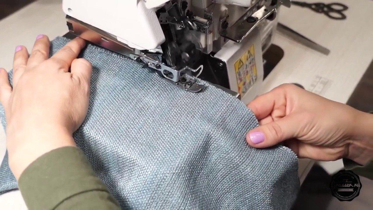 Couvre-lits de couture
