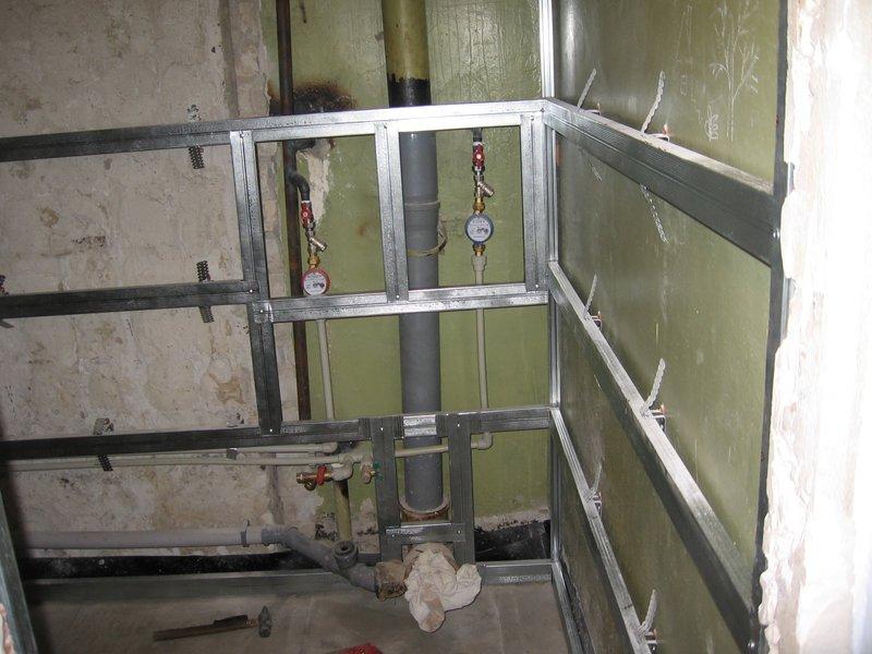 Tournage de panneaux PVC